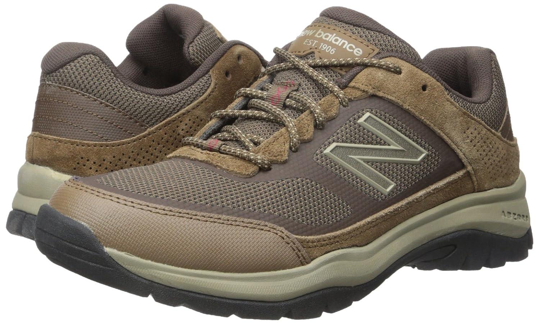 Zapatos Para Caminar Las Nuevas Mujeres De Balance TruG8Q4ml
