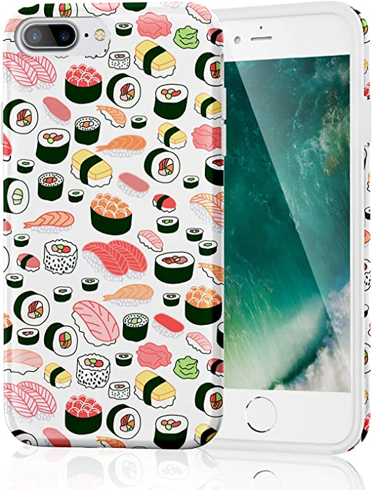 The Best Iphone 7 Case Japanese Food