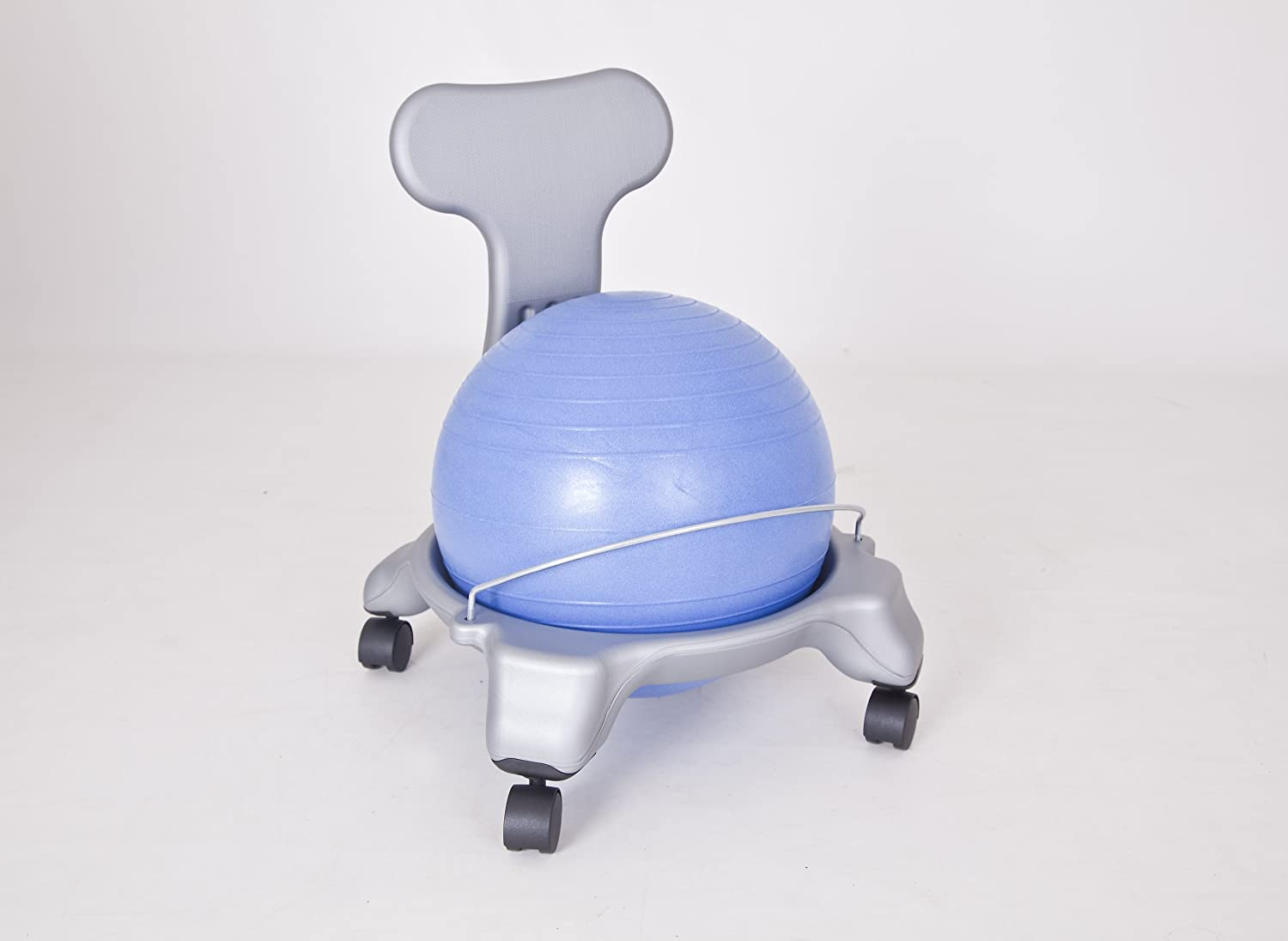 100 ball chair office chair castors picture more detailed p