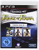 Prince of Persia - Trilogy 3D