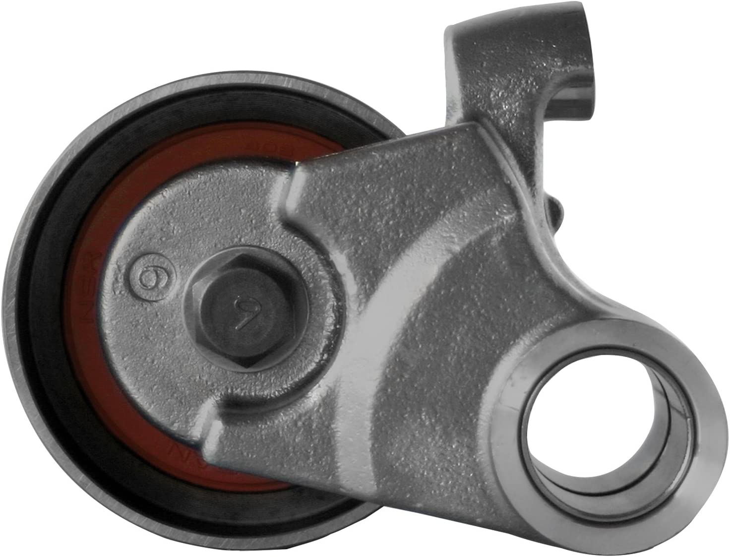 NSK 62TB0630B07 Engine Timing Belt Tensioner 1 Pack