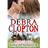 Bride for Hire (Cowboys of Ransom Creek Book 2)