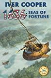 1636: Seas of Fortune (The Ring of Fire)