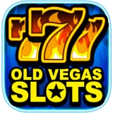 #6: Old Vegas Slots: Free Classic Casino
