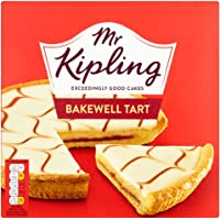 Mr Kipling Bakewell Tart 280g