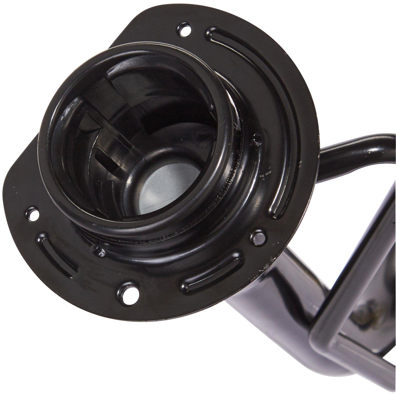 Spectra Premium FN1103 Fuel Filler Neck