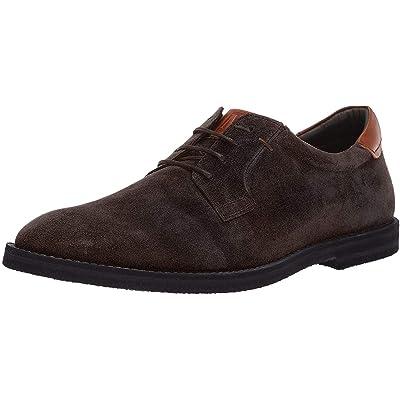 Bruno Magli Men's Enrico Oxford: Shoes
