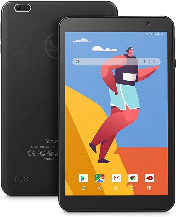 VANKYO MatrixPad S8 Tablet 8 inch