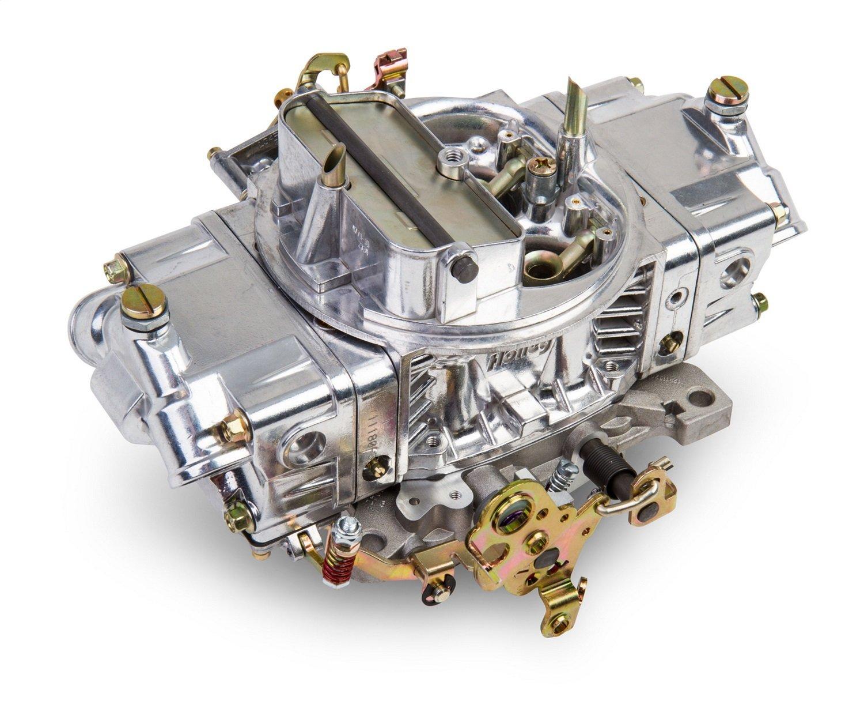 Holley 0-4779SA Carburetor