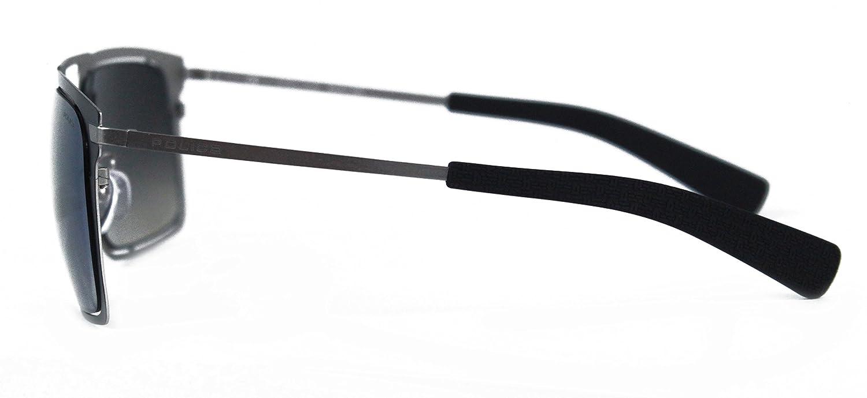 Amazon.com: anteojos de sol Police SPL 521.7 foot), color ...