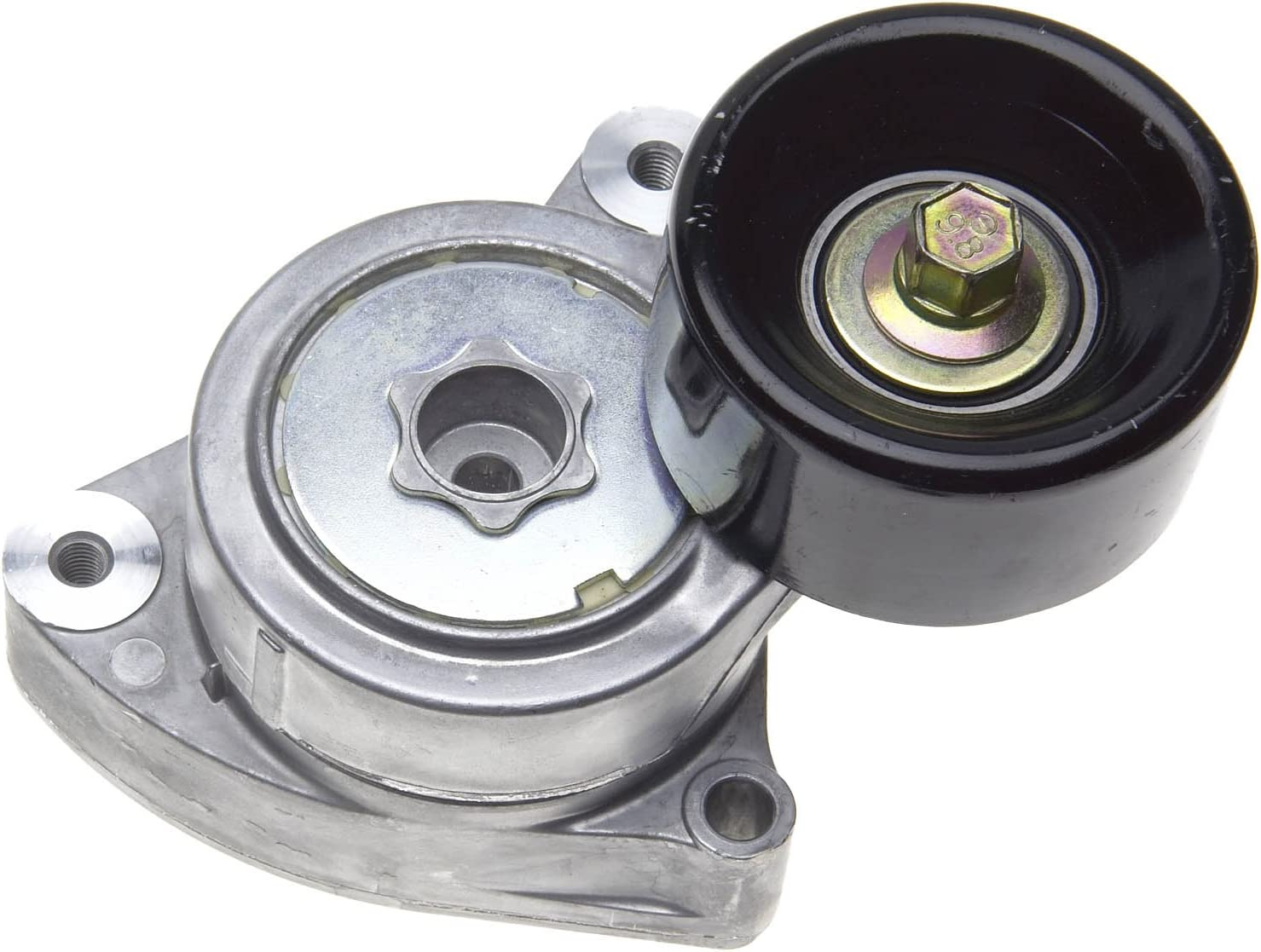 ACDelco 38028 Professional Idler Pulley