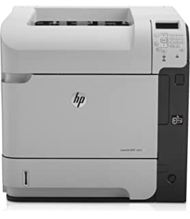 Amazon.com: HP Photosmart C6280 All-in-One Printer: Electronics