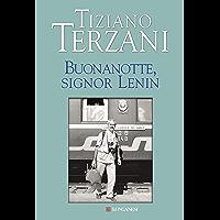 Buonanotte, signor Lenin (Il Cammeo Vol. 236) (Italian Edition)