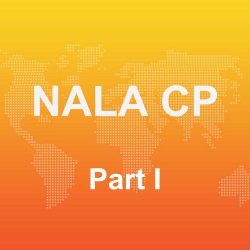 - NALA CP Practice Test 2017