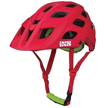 a+ iXS Trail RS Helmet prhp