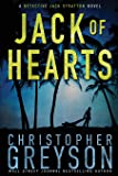 Jack of Hearts (Detective Jack Stratton Mystery)