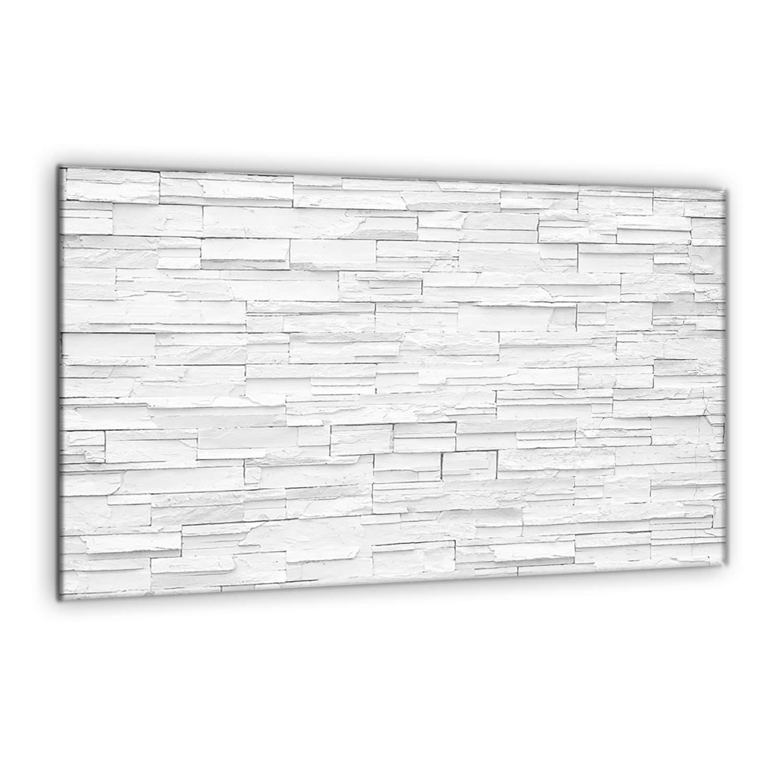 Furigo 30870 - Tabla de cortar (80 x 52 cm), diseño de ...