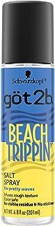 product image for Got2b Beach Trippin' Salt Spray, Hair Spray, 6.8 Fl Oz