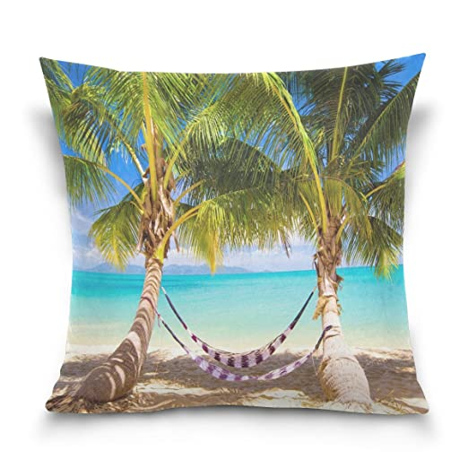 yoshop sillas de playa Mar Playa Paisaje Vista 16