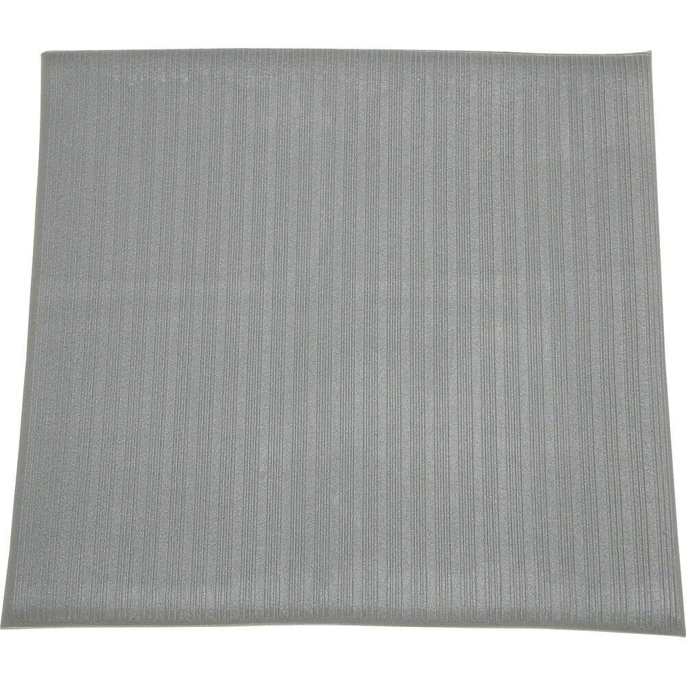 Comfortable and Economical Anti-Fatigue Mat 7220015826228-1