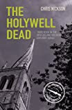 The Holywell Dead (Medieval Mysteries)