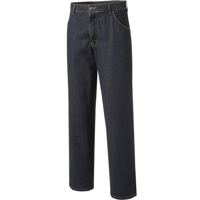 Herren jeans pionier sportive