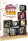 Nos annees télé - 1950/1980 - 3 DVD [Édition Collector] [Édition Collector] [Édition Collector]