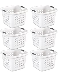 Shop Amazon.com|Laundry Baskets