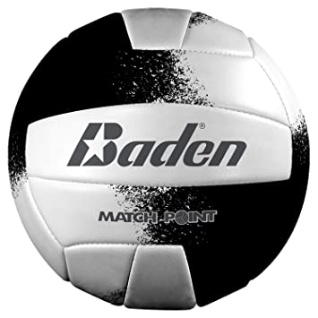 1e764a38beb69 Baden MatchPoint Volleyball