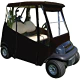 Champion Four Sided Golf Cart Covers