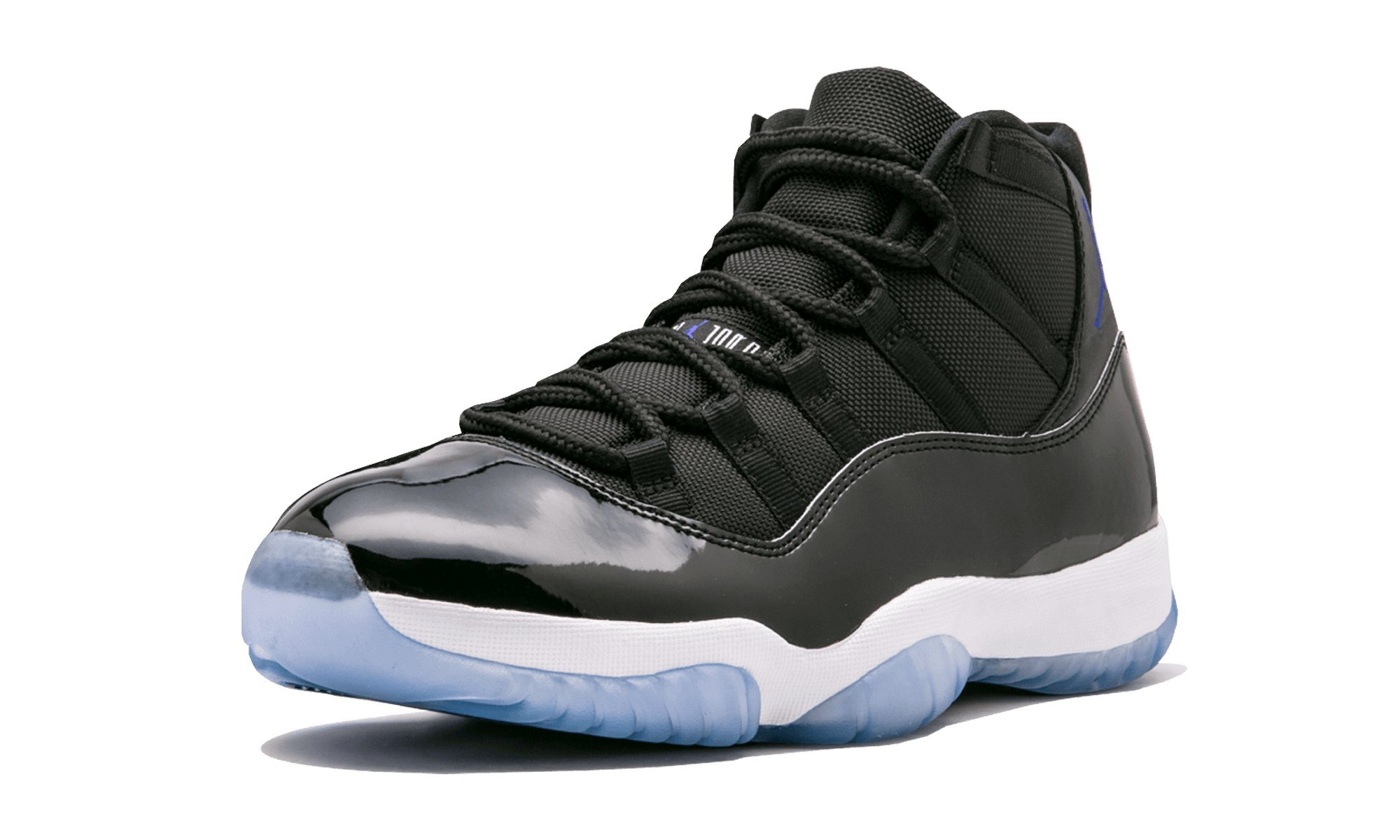 buy online 9a0e4 d1211 Galleon - Air Jordan 11 Retro