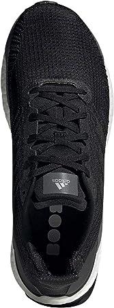 adidas Solarboost 19, Running Shoe para Hombre