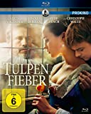 Tulpenfieber - Limitierte Sonderedition [Blu-ray]
