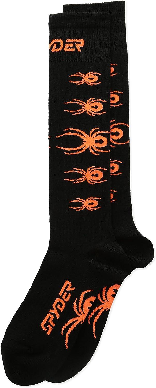 Spyder Boys Bug Out Socks