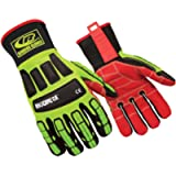 Impact Reducing Gloves