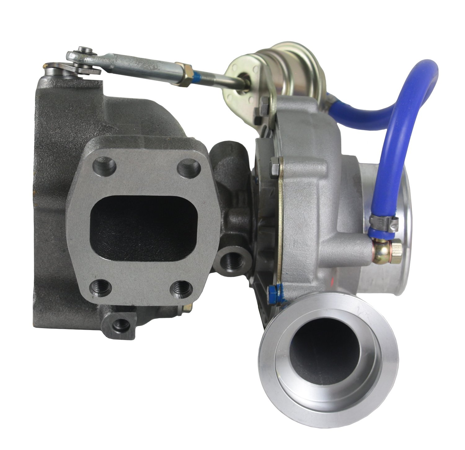 Amazon com: NEW TURBO CHARGER FITS FREIGHTLINER CENTURY