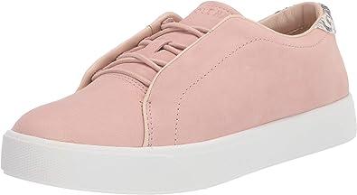 Grandpro Spectator 2.0 Lace Up Sneaker