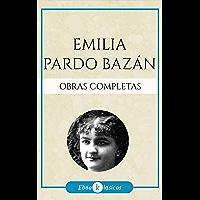 Obras Completas de Emilia Pardo Bazán