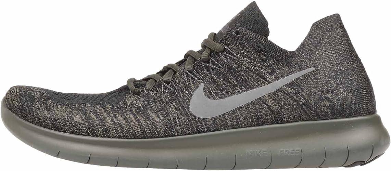 Nike Mens 831069 100 880843 010 Size 6 Uk Amazon Co Uk Shoes Bags