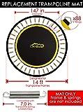 Premium Trampoline Mat FITS 14' Frames Has 88