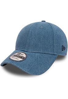 New Era Hats 9FIFTY L.A. Dodgers Snapback Cap - Oxford MLB - Pink ... 141dbabf45b9