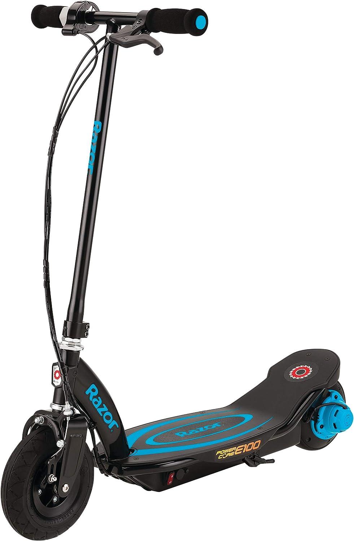 Razor Core electric scooter
