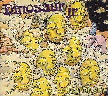 Dinosaur jr full album i bet on sky reviews online betting casino