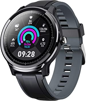 Best Smartwatches under 50 dollars