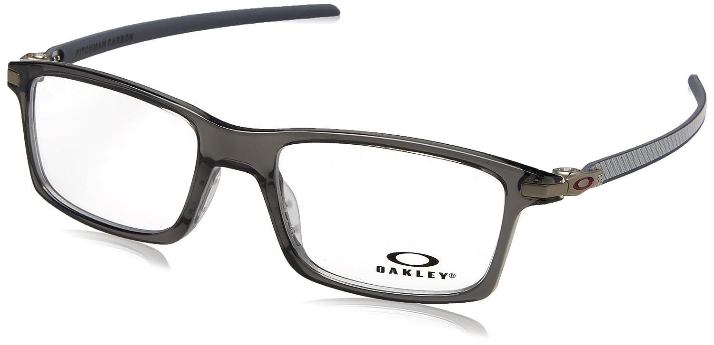 2af0835778 Oakley - PITCHMAN CARBON OX 8092