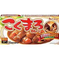 House 好侍 浓厚香味咖喱-甜味 140g(日本进口)