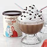 "Serendipity Frozen Hot Chocolate Party Gift Box (as seen on ""Oprah"")"