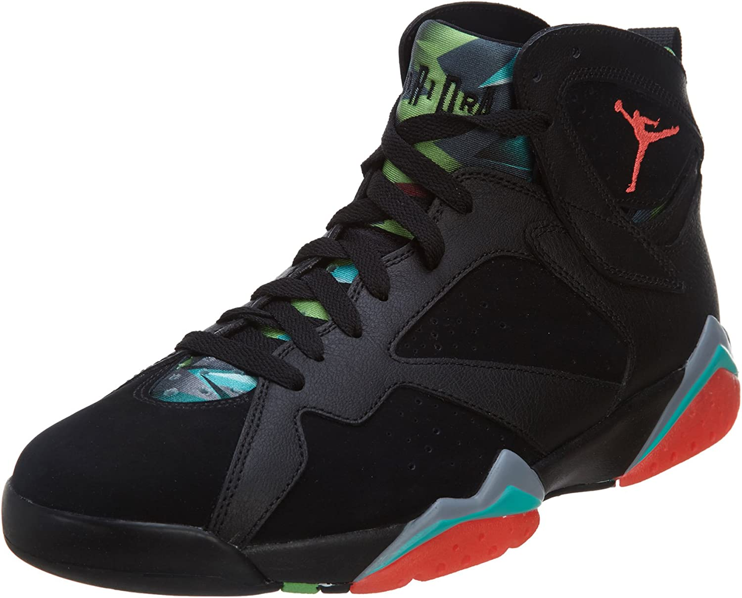 Air Jordan 7 Retro 30th 'Barcelona Nights'