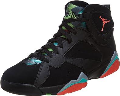Nike Mens Air Jordan 7 Retro 30th