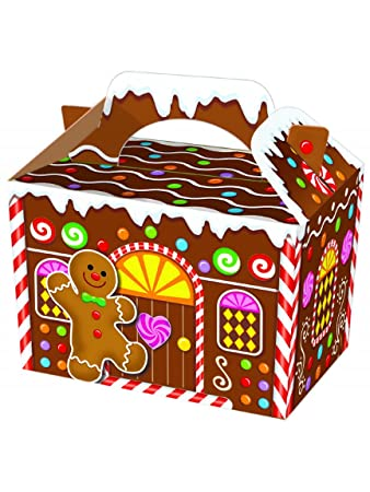 candy box, fireplace box, halloween box, biscotti box, tiramisu box, pig roast box, butterfly box, text box, cookie dough box, gumbo box, ornament box, church box, brownies box, panettone box, giveaway box, icing box, ginger box, cupcake house box, fudge box, rose box, on gingerbread house box design